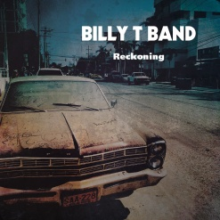 billy-t-reckoning