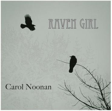 carol-noonan-raven-girl