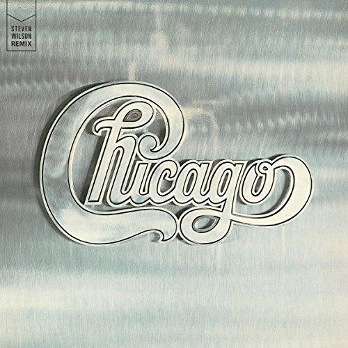 chicago-ii