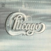 chicago-ii