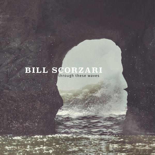 scorzari-through-these-waves