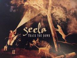 seela-track-you-down