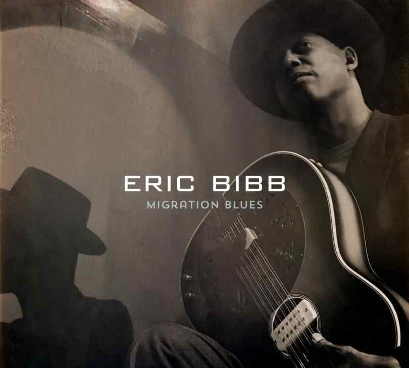 eric-bibb-Migration-Blues-1200x1079