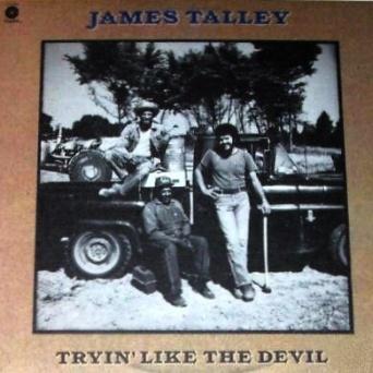 James_Talley_Tryin'