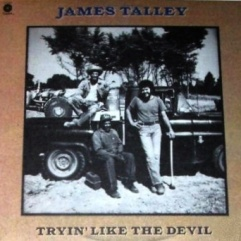 James_Talley_Tryin'