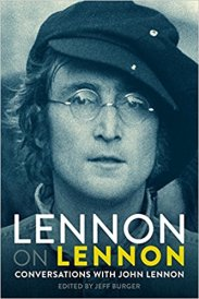 Lennon UK