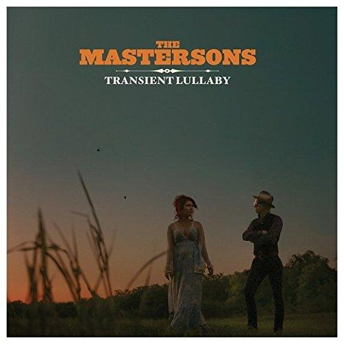 Mastersons