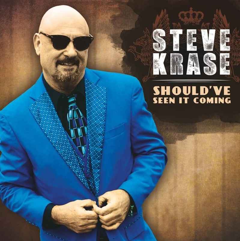 steve-krase-should-ve-seen-it-coming-edit_1_orig
