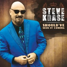 steve-krase-should-ve-seen-it-coming-edit_1_orig