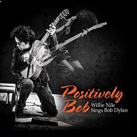 Positively Bob