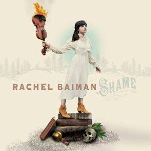 Shame-Rachel Baiman