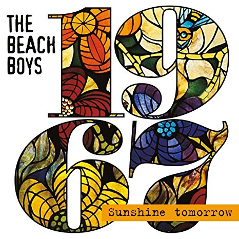 1967-Sunshine Tomorrow