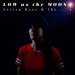 Low as the Moon