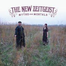 NewZeitgeist-MythsMortals-1500px