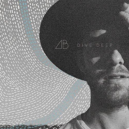 Andrew Belle Dive Deep
