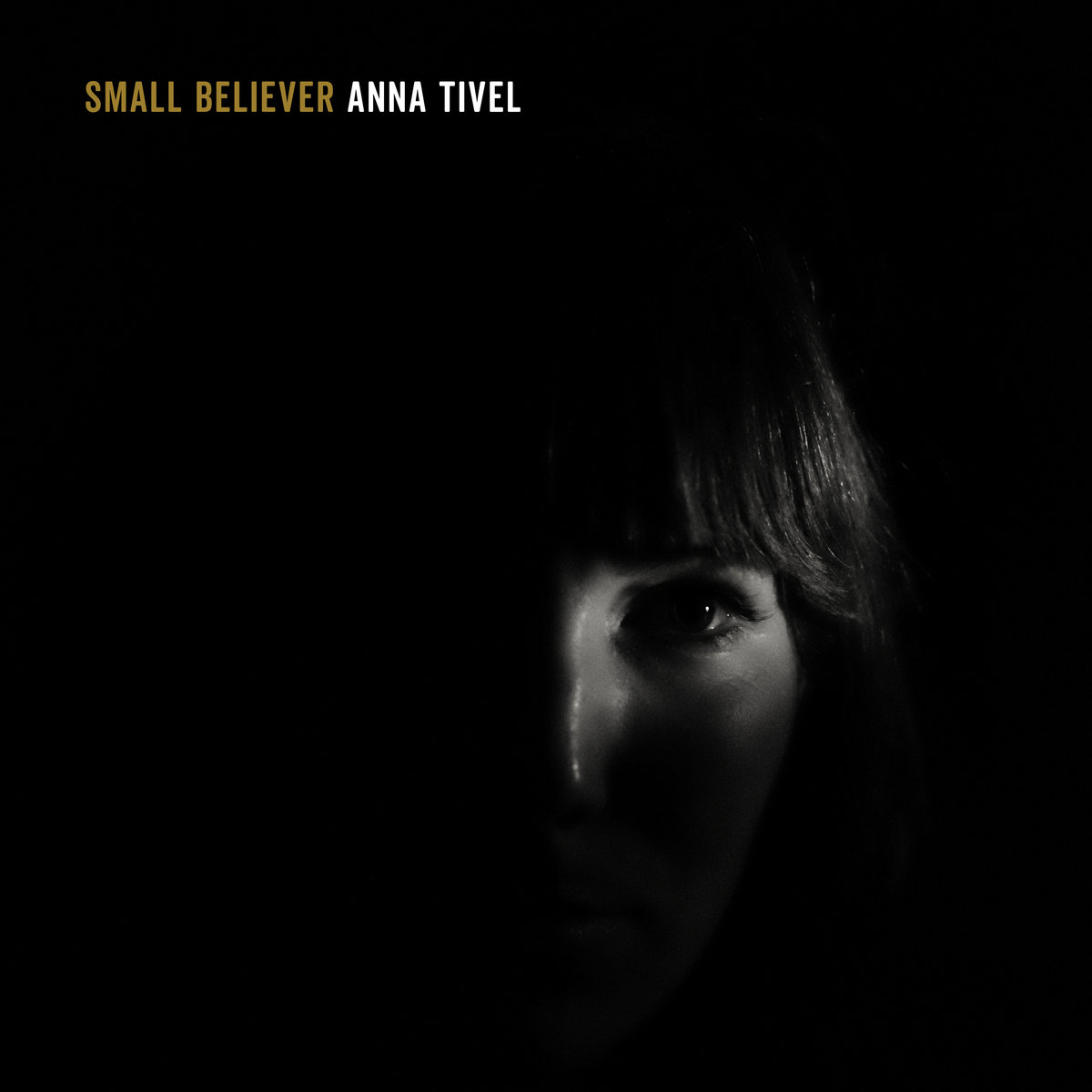 Small Believer