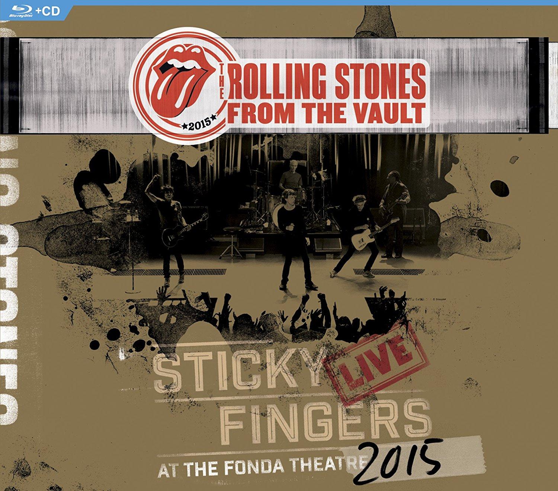 Sticky Fingers Live.jpg