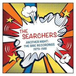 Another Night—Searchers