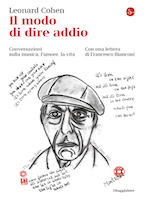 Cohen Italian edition