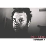 jeffmartin-onegoaroundcover