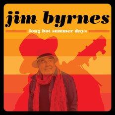 Jim_B_Frame