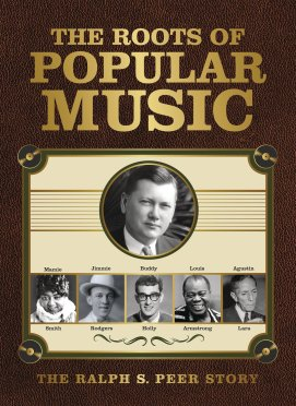 Roots of Popular Music
