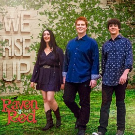 We-Rise-Up-Cover-Hi-Res-900x900.jpg