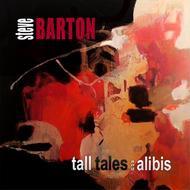 howard-steve-barton-tall-tales-front-cover-300-dpi-1