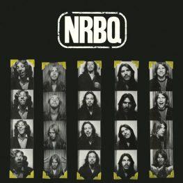 NRBQ-NRBQ-OV-264-600x600