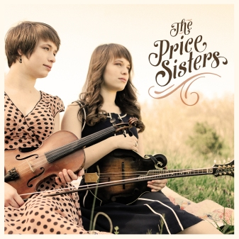 price-sisters-cover