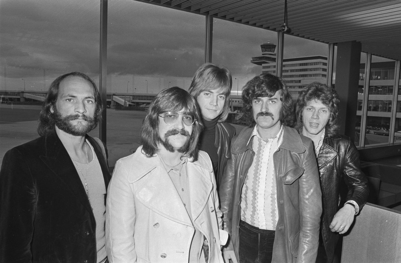 The_Moody_Blues_in 1970