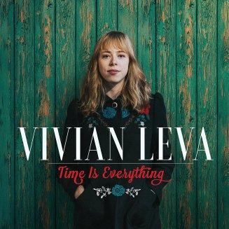 Vivian Leva