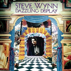 Dazzling Display