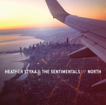 Heather Styka HiRes cover_preview