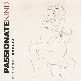 Passionate Kind