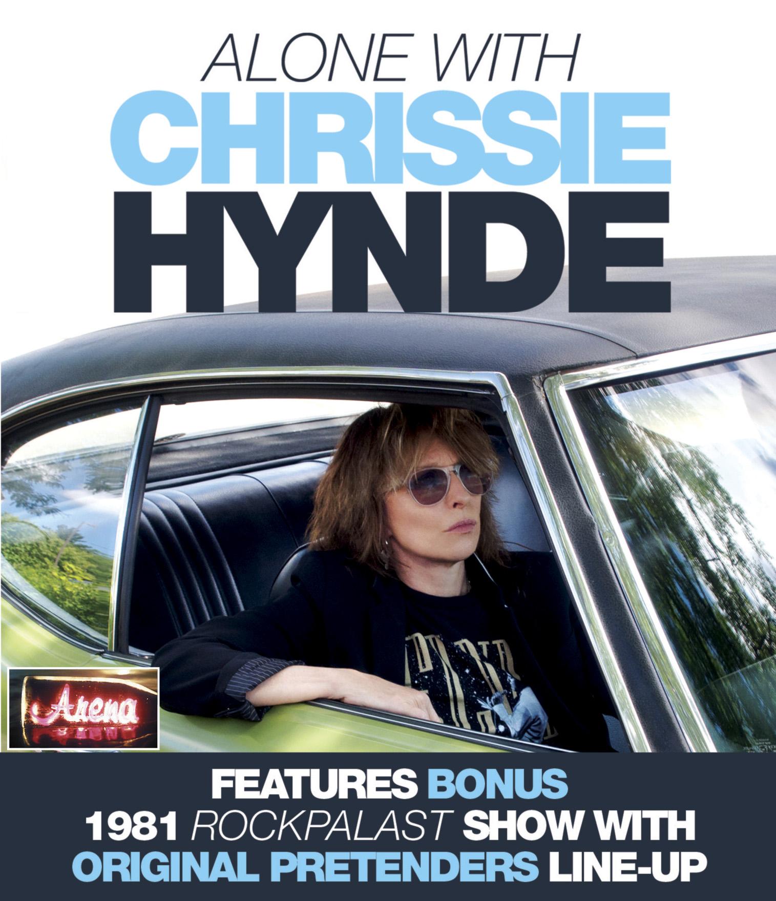 Alone with Chrissie Hynde.jpg