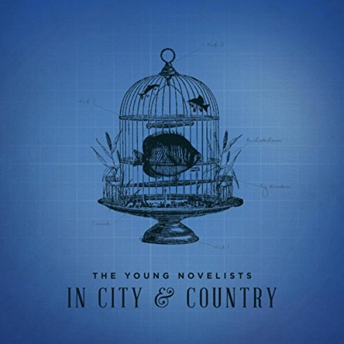 In City & Country