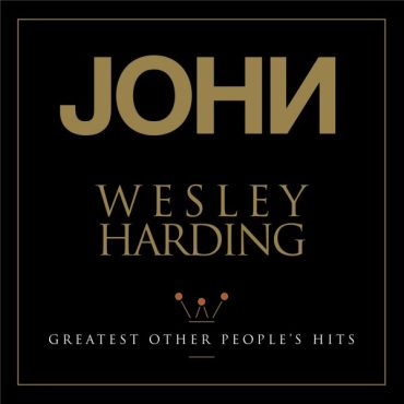 Harding-Greatest-Other-Peoples-Hits-OV-269-600x600
