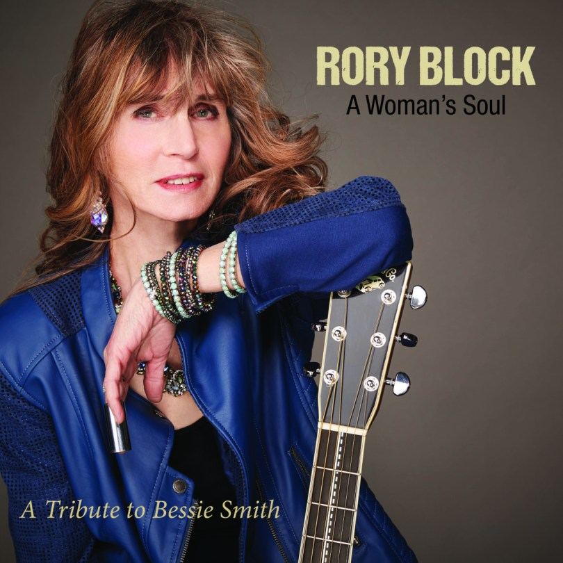 Rory-Block-A-Womans-Soul