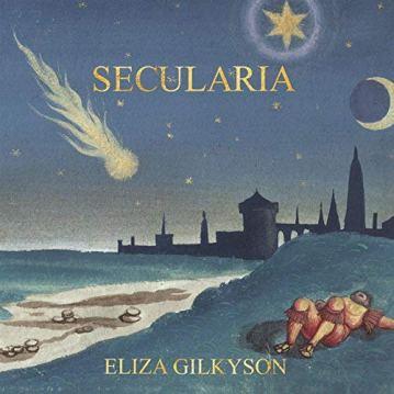 Secularia