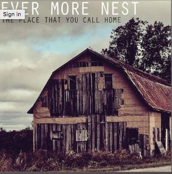 Ever More Nest