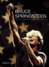Springsteen Bio
