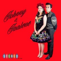 Johnny-and-Jaalene-cover-1600x1600