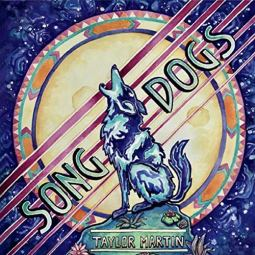 Song Dogs