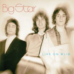 big-star-live-ot-wlir-ov-321-600x600