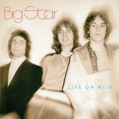 big-star-live-ot-wlir-ov-321-600x600
