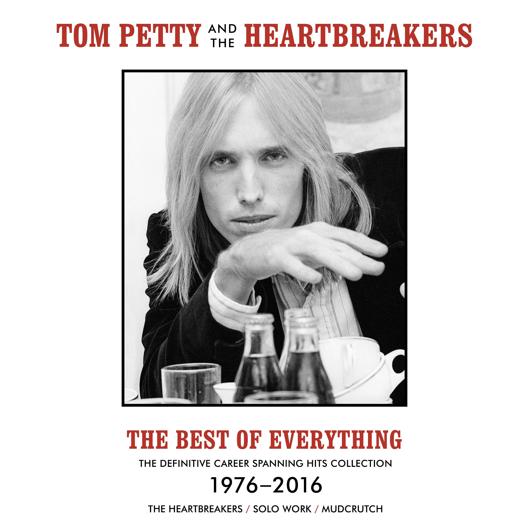 tom petty-the best of everything-cover-final