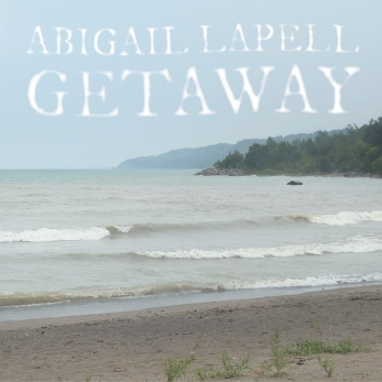 Lapell Getaway cover