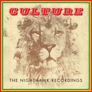Nighthawk Recordings