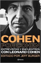 Cohen Spanish